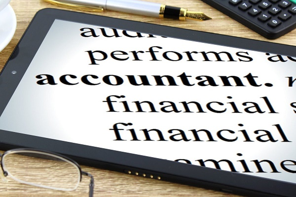 Računovodstvo in nasveti za ustanovitev lastnega podjetja