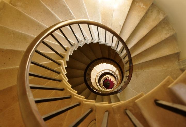 spiralne-stopnice