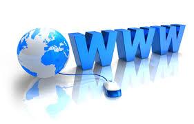 Kako poteka izdelava spletnih trgovin?