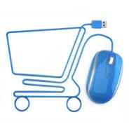 Ms3- Izdelava spletne trgovine – cena