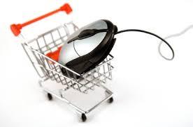 Izdelava spletnih trgovin Edsolution.si