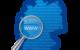 Preveri.si – preverjanje prostih domen