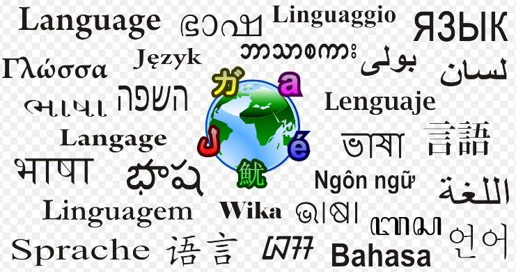 Kateri jeziki so za prevajanje najcenejši?