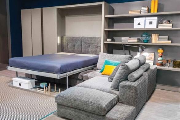Kakovostno pohištvo po meri