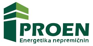 Celovite rešitve za energetsko varčnost in okoljsko vzdržjivost