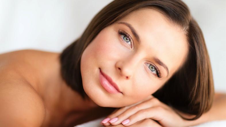 Spletna trgovina lux-factor.com za lepši videz vsake ženske