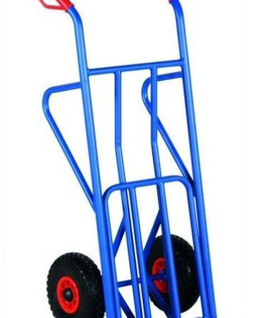 Ročni voziček