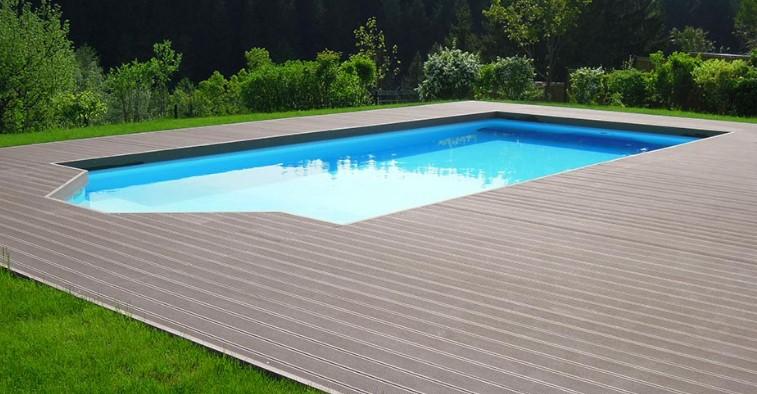 moderni bazeni