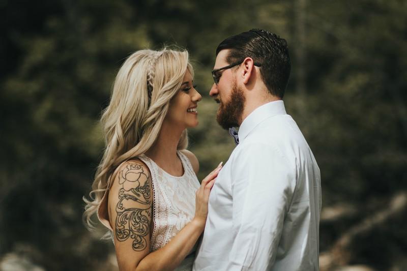 Uporaba kreme za nego tetovaže po svežem tetoviranju