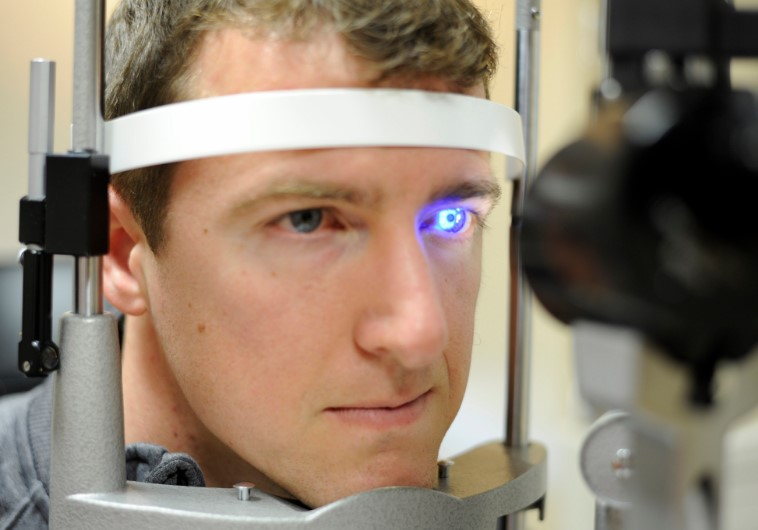 Kvaliteten pregled vida kadarkoli