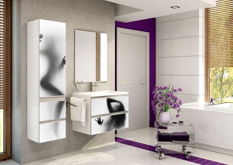 Poskrbimo za odličen izgled naše kopalnice