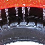 Nasveti za nakup gum za avto
