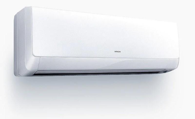 Moderne tehnologije ogrevanje in hlajenja